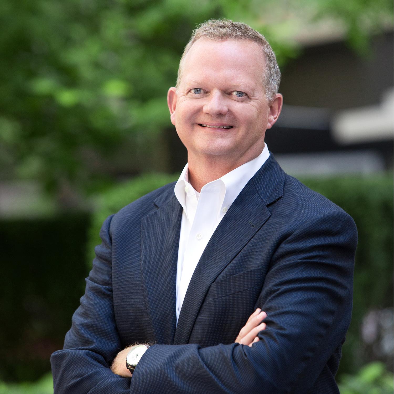 Private Equity Team | Robert P  Morgan | 50 South Capital